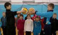 Мероприятия посвященные празднованию Дня первого Президента Республики Казахстан